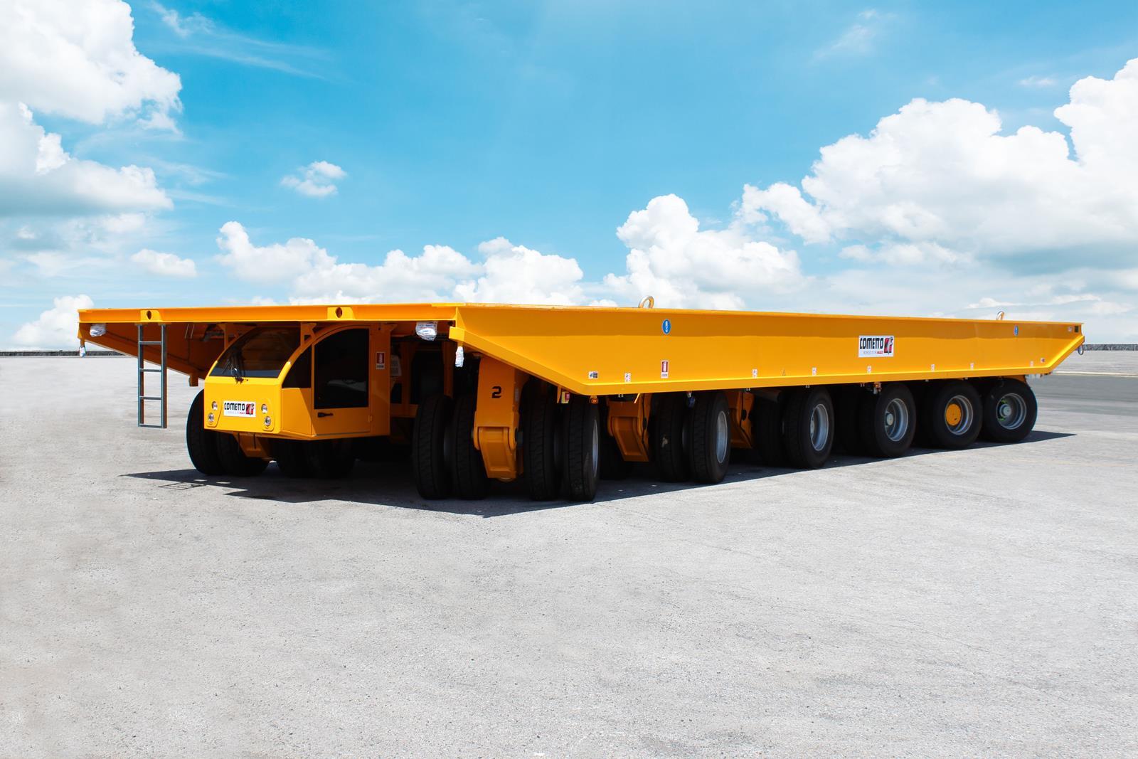 Транспортер польша верхний транспортер для бернины