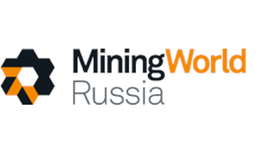 Mining World Russia (RU - Moscow): 23.-25.04.2019