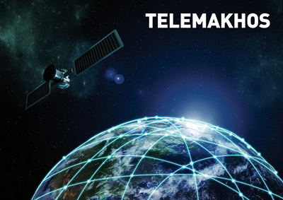 Telemakhos - The remote diagnostic system