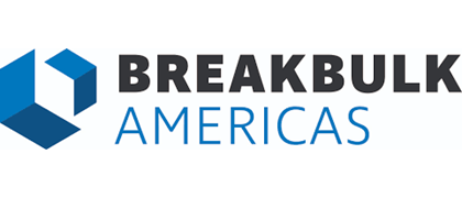 Breakbulk Americas (US - Houston): 03.-05.11.2020